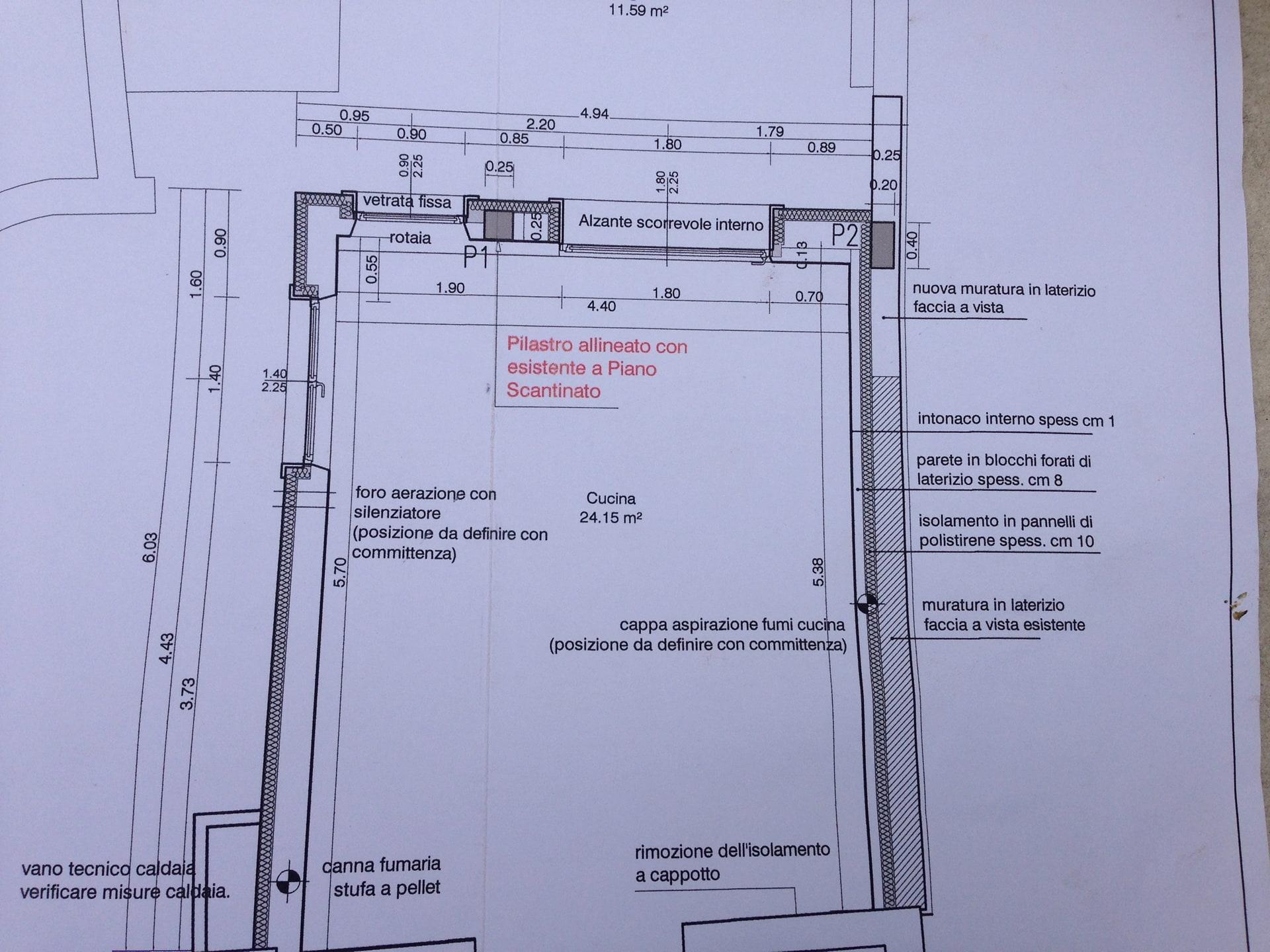 ampliamento-abitazione-loprieno-dossobuono_3