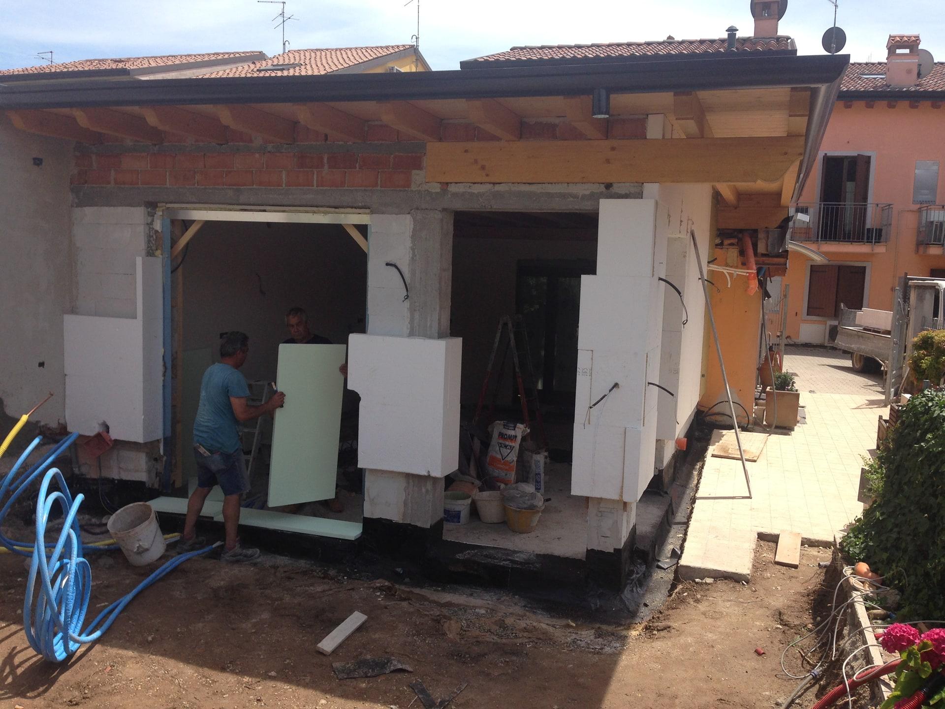 ampliamento-abitazione-loprieno-dossobuono_4