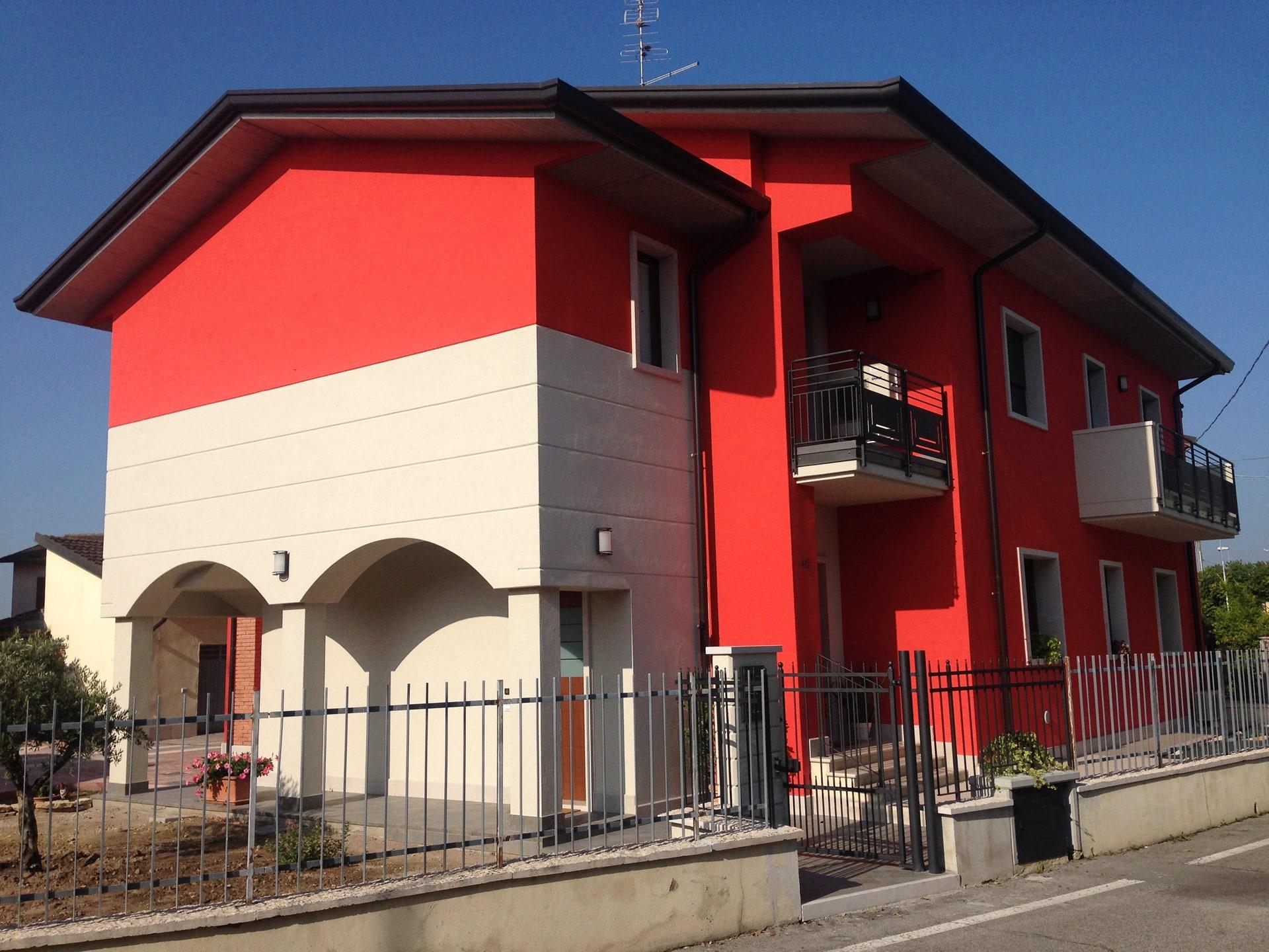 ampliamento-ristrutturazione-fabbricato-residenziale_1