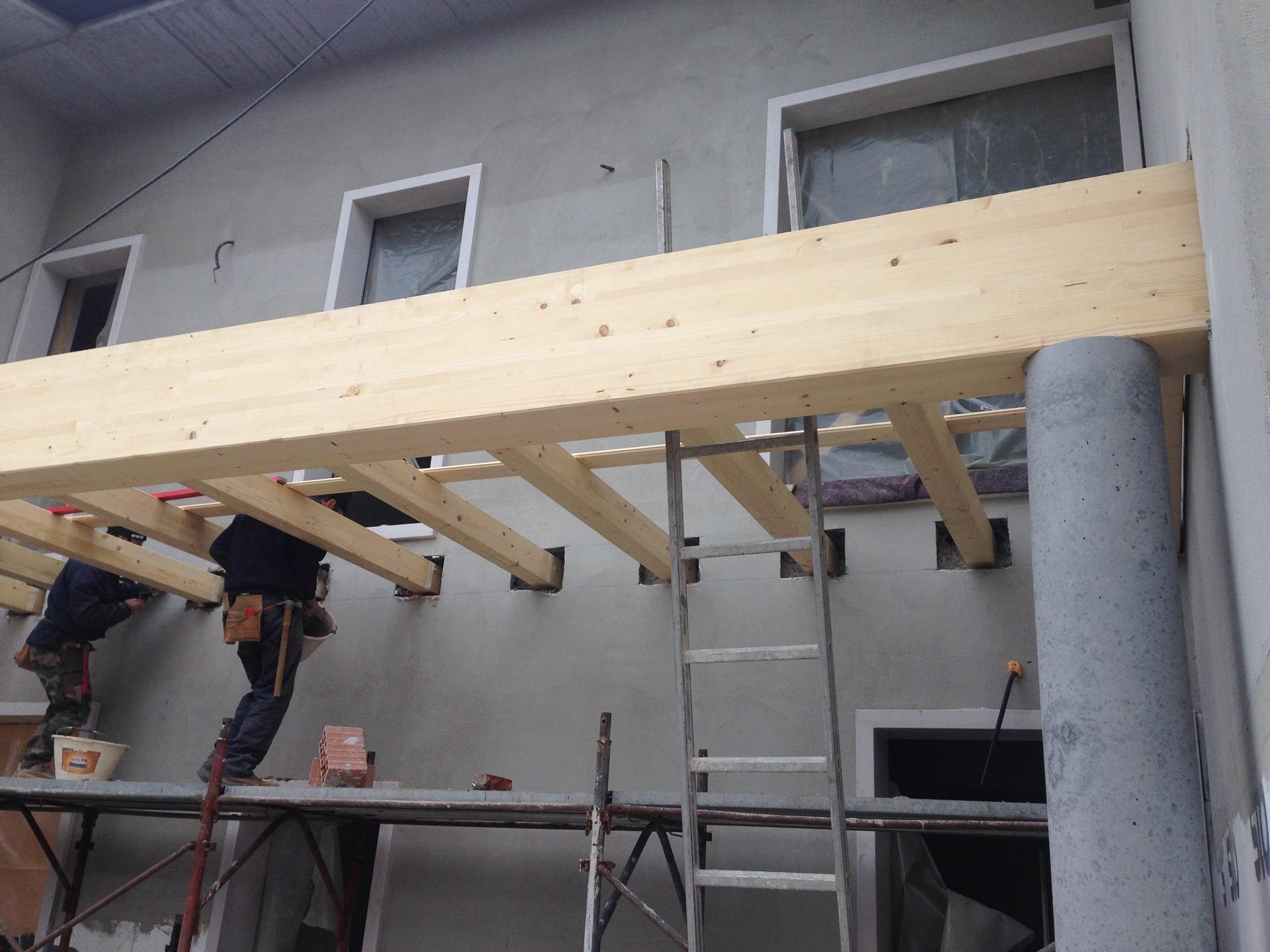 ampliamento-ristrutturazione-fabbricato-residenziale_2