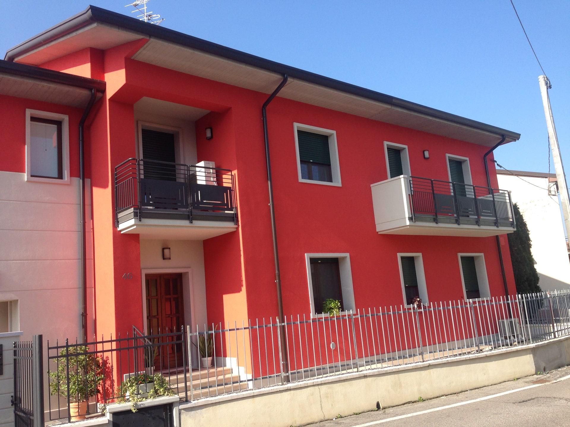 ampliamento-ristrutturazione-fabbricato-residenziale_5