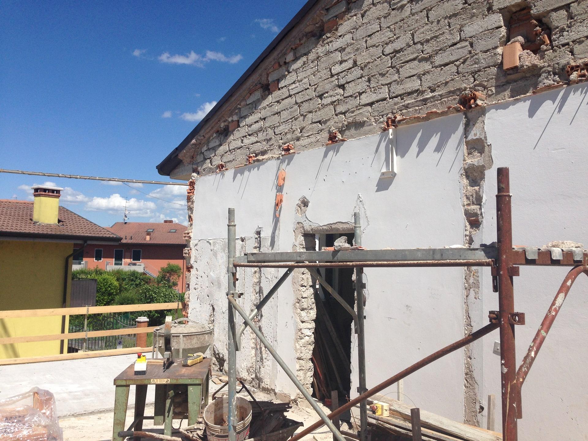 ampliamento-ristrutturazione-fabbricato-residenziale_6
