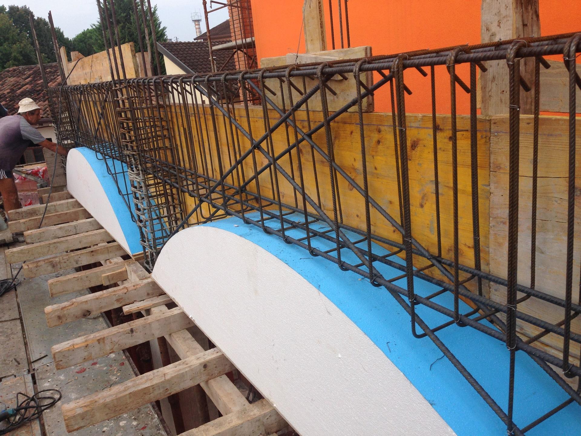 ampliamento-ristrutturazione-fabbricato-residenziale_7
