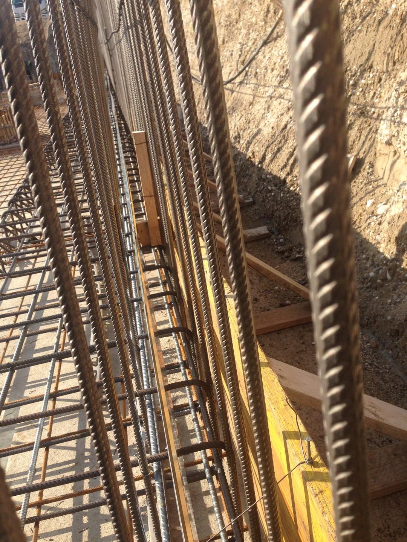 costruzione-bifamiliare-struttura-legno_06