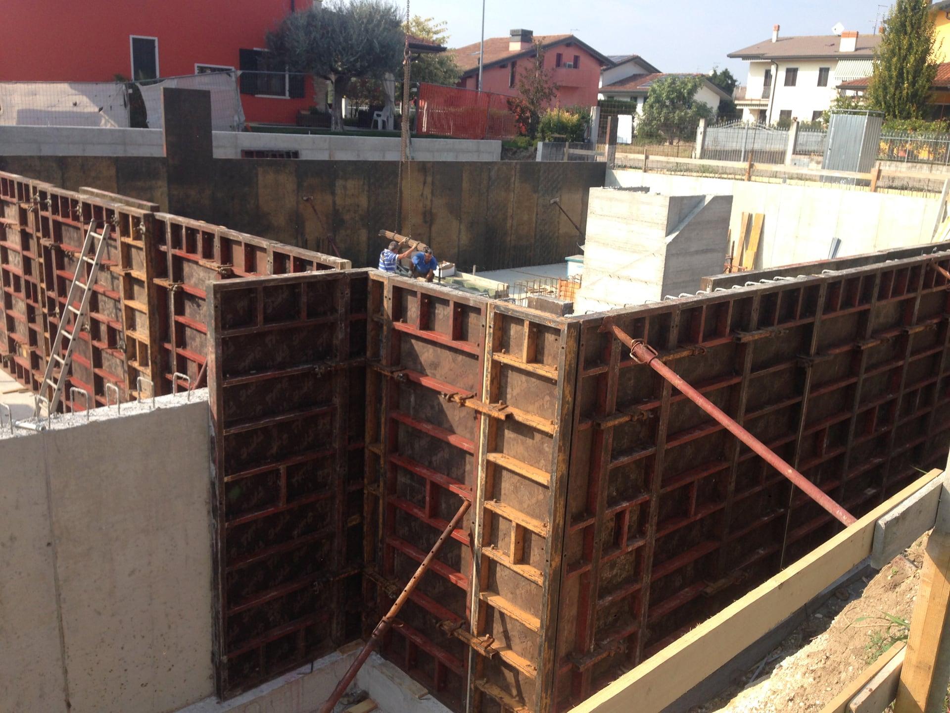 costruzione-bifamiliare-struttura-legno_08