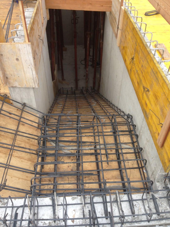 costruzione-bifamiliare-struttura-legno_10
