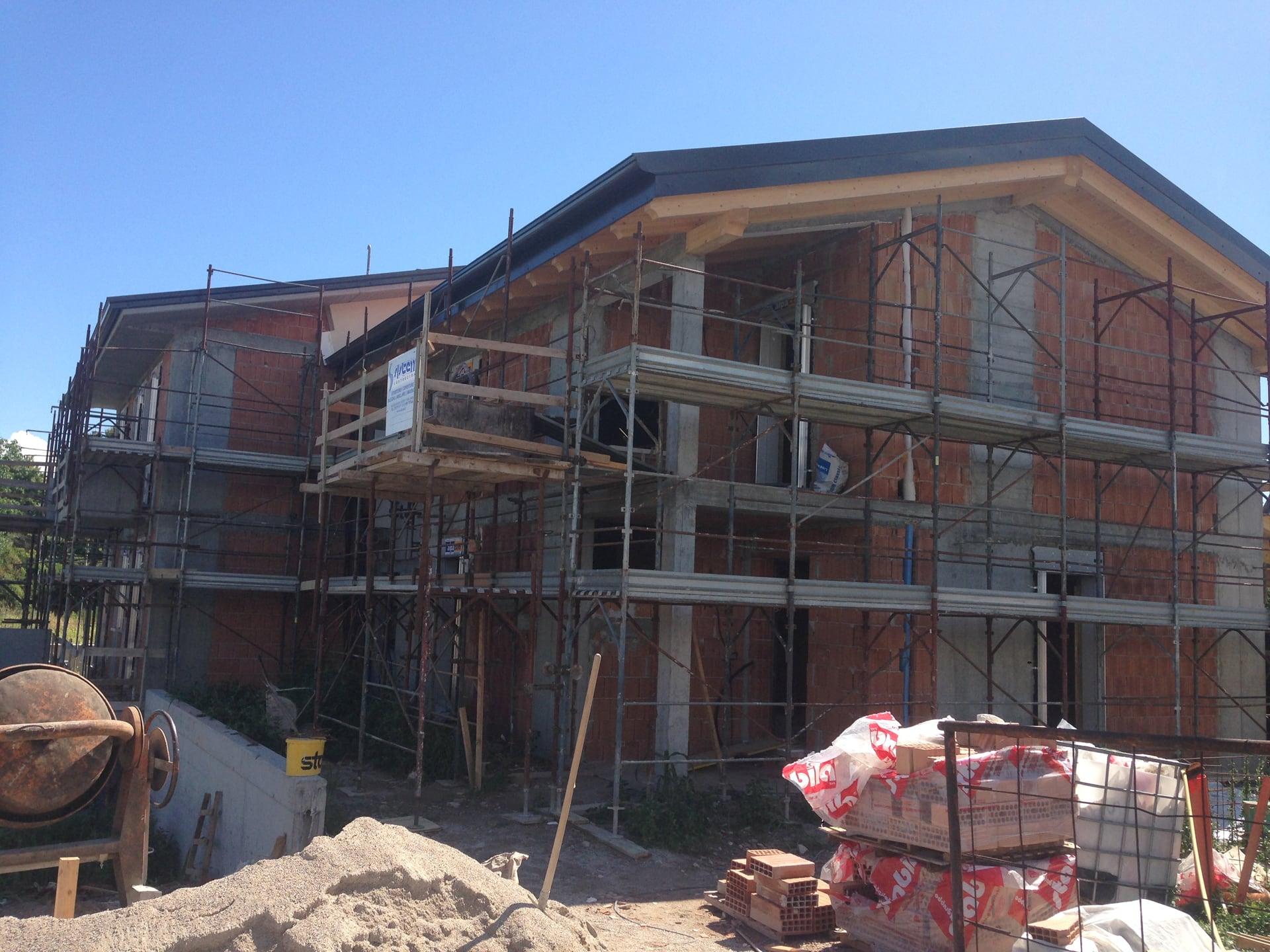 costruzione-condominio-copidal-crose-1_1