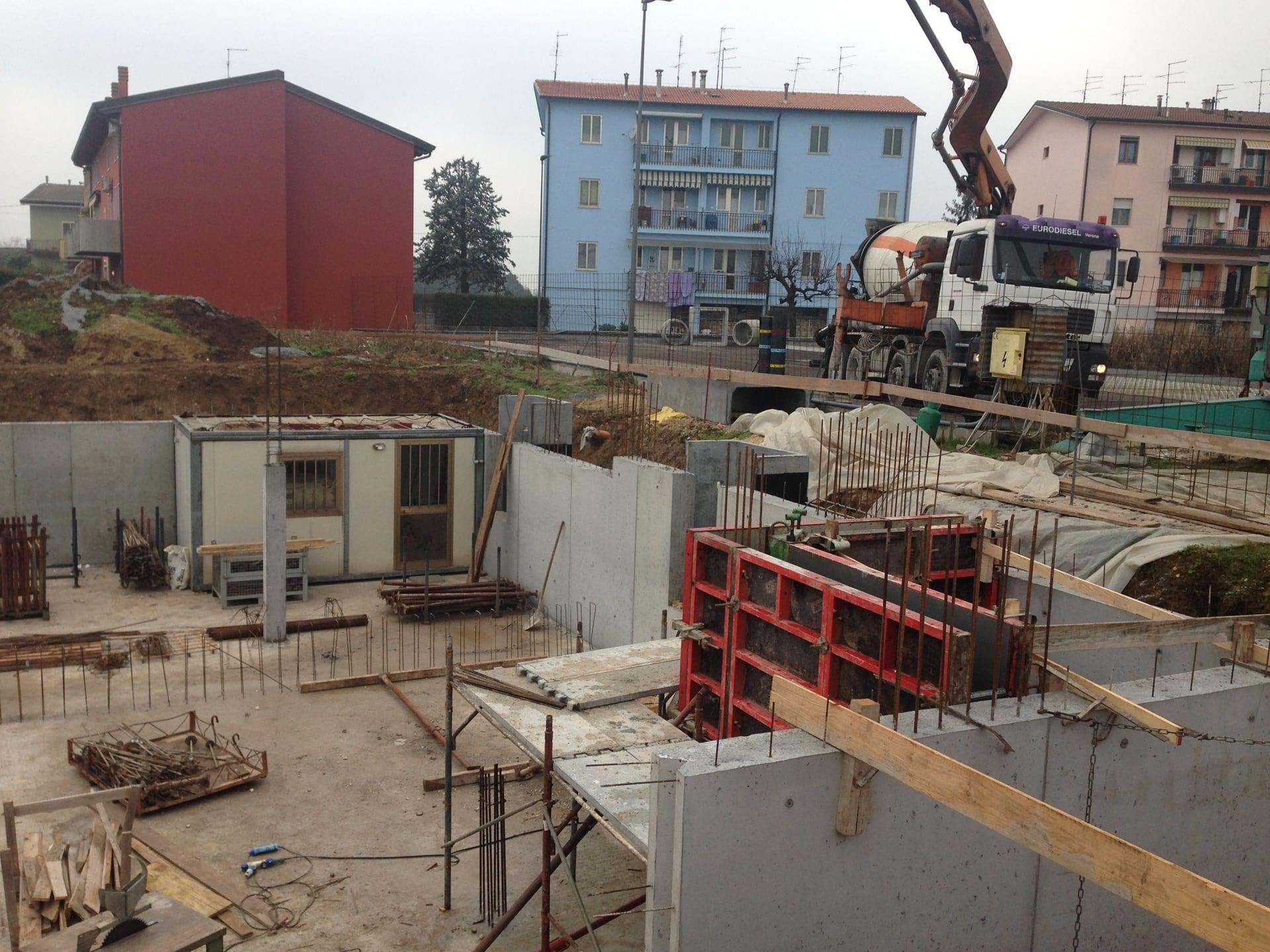 costruzione-condominio-copidal-crose-1_2