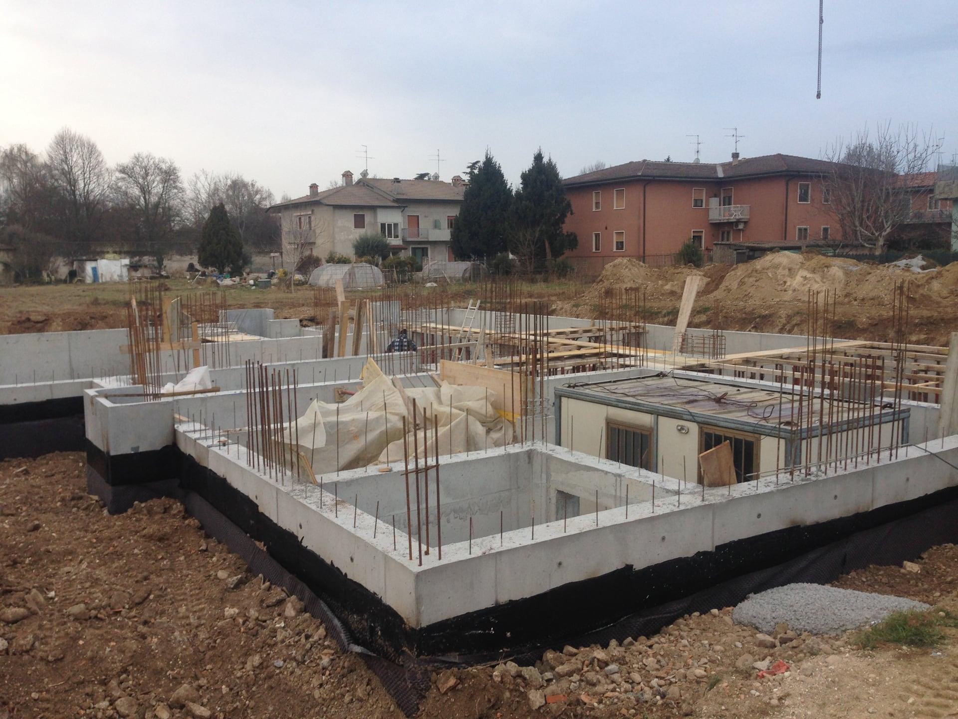 costruzione-condominio-copidal-crose-1_3