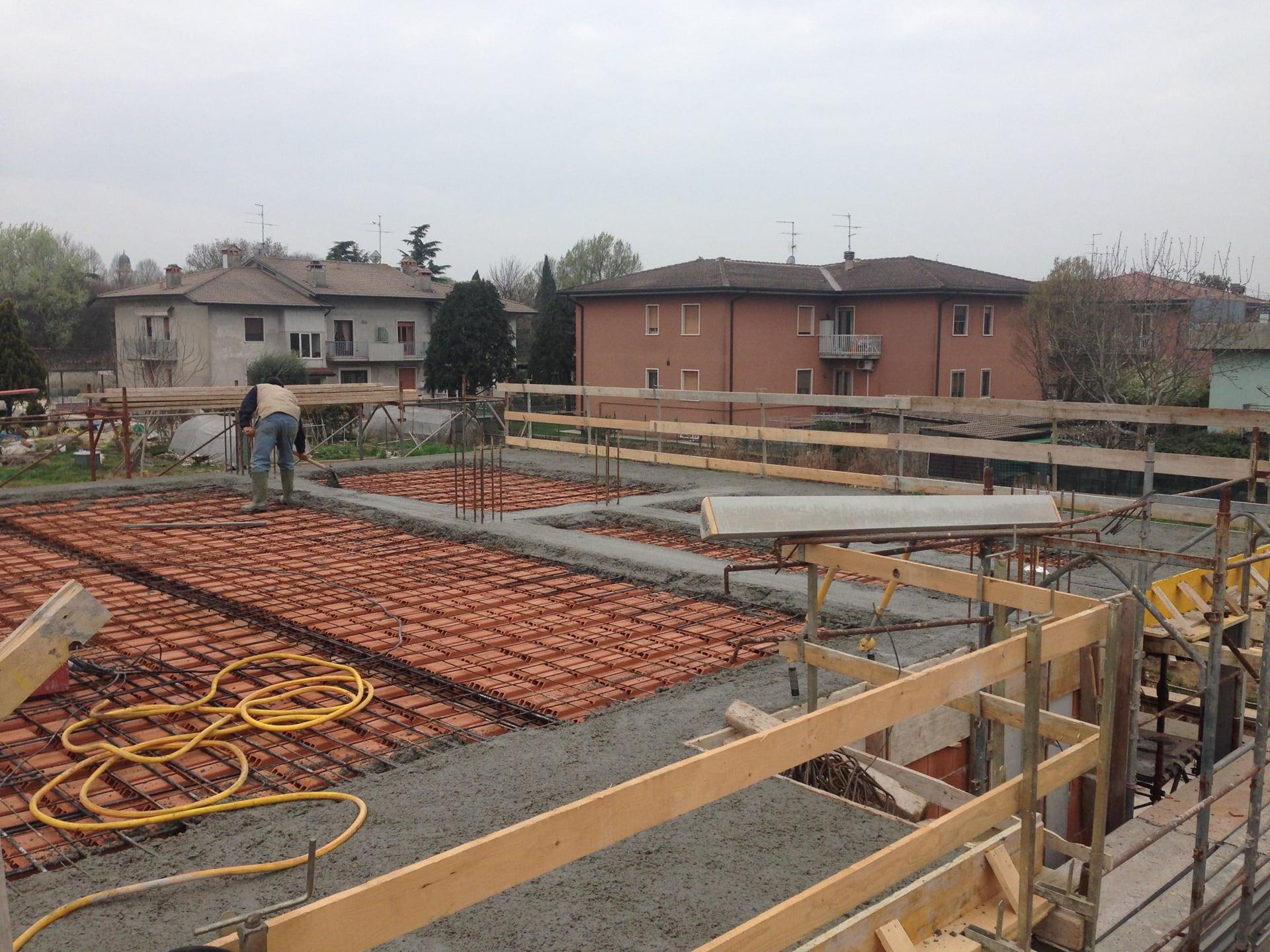 costruzione-condominio-copidal-crose-1_4