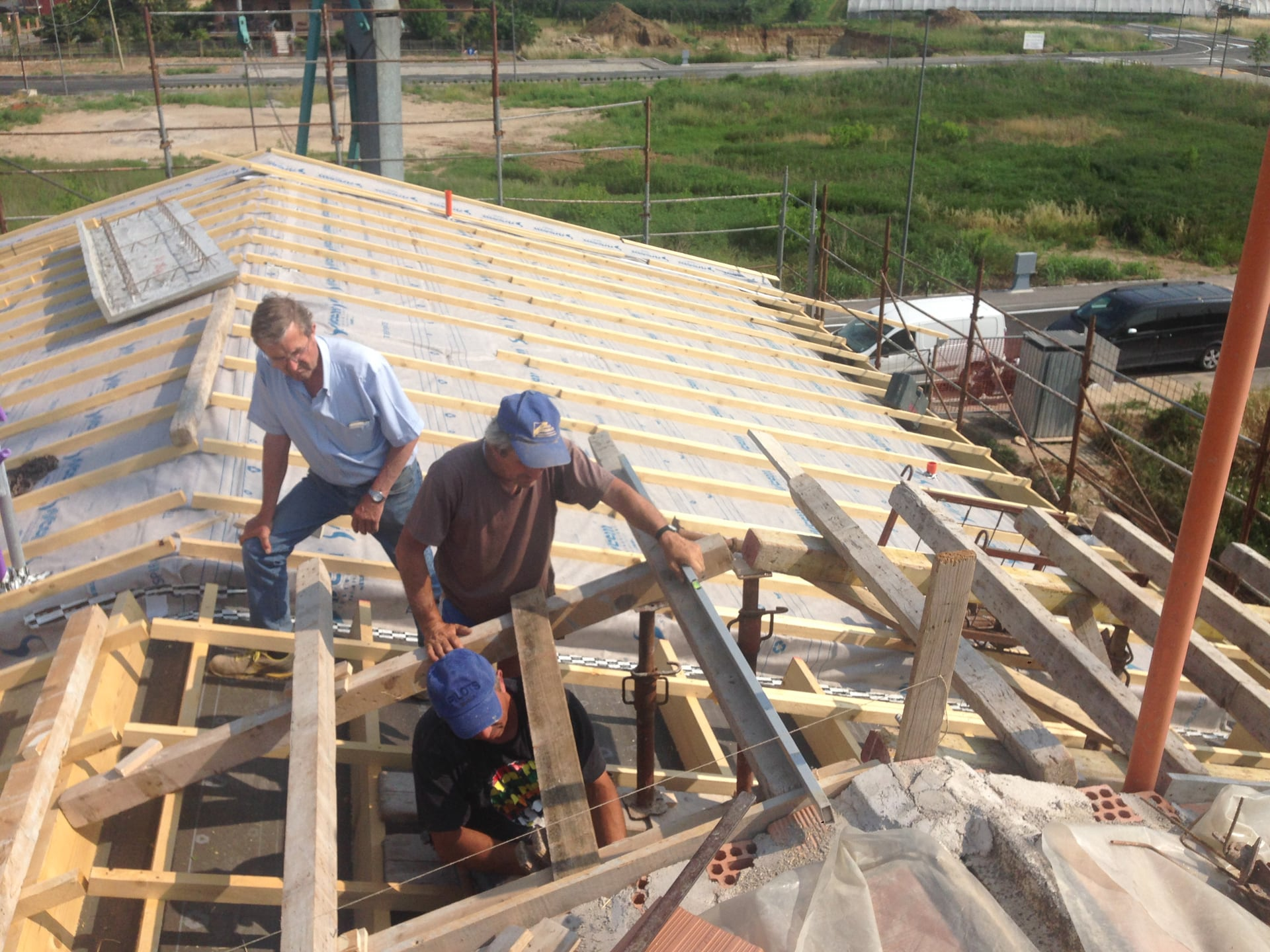 costruzione-condominio-copidal-crose-1_5