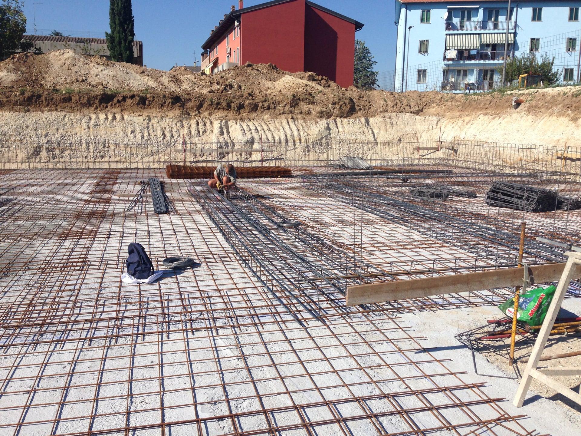 costruzione-condominio-copidal-crose-1_8