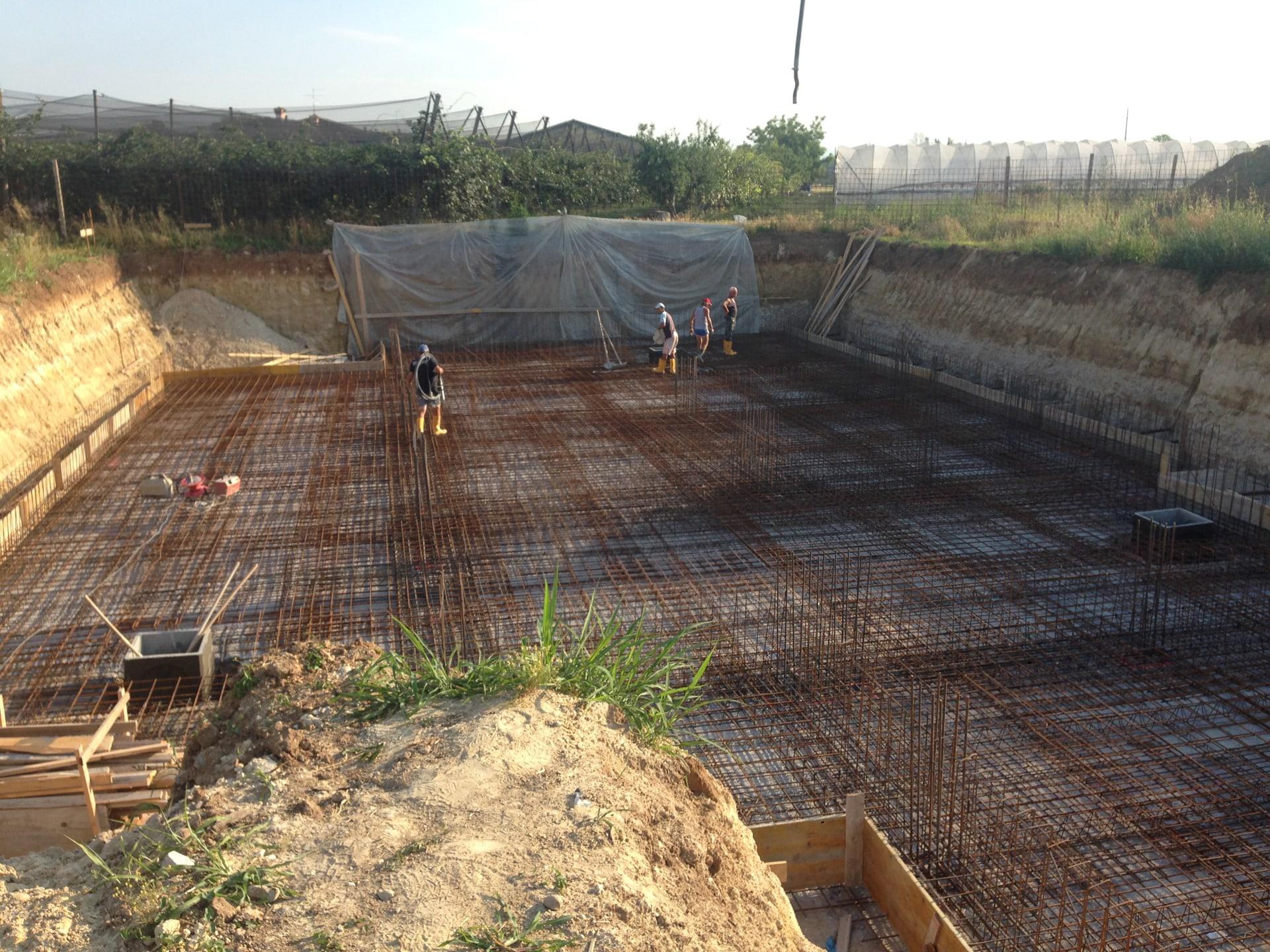 costruzione-condominio-copidal-crose-2_1