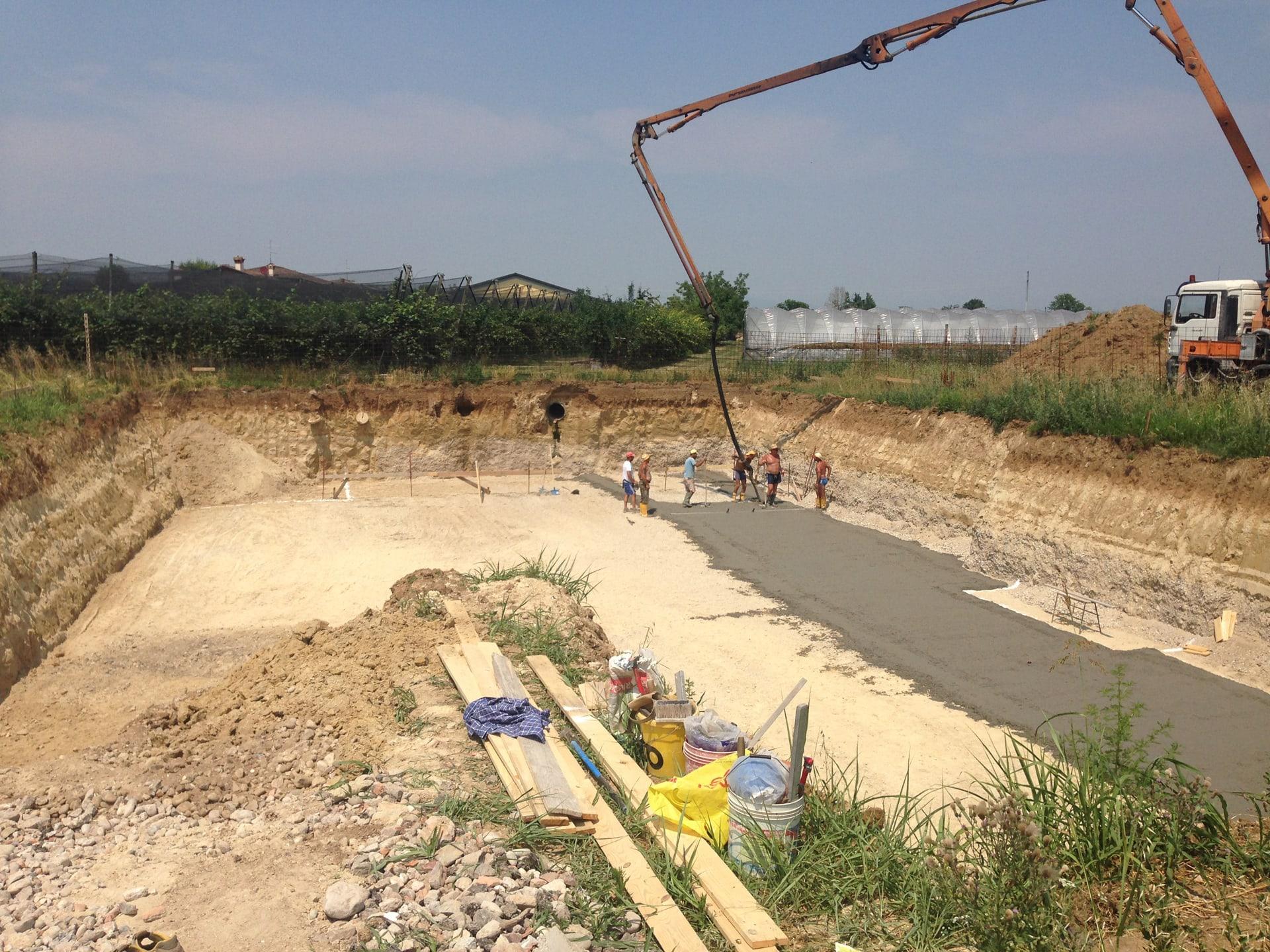 costruzione-condominio-copidal-crose-2_2