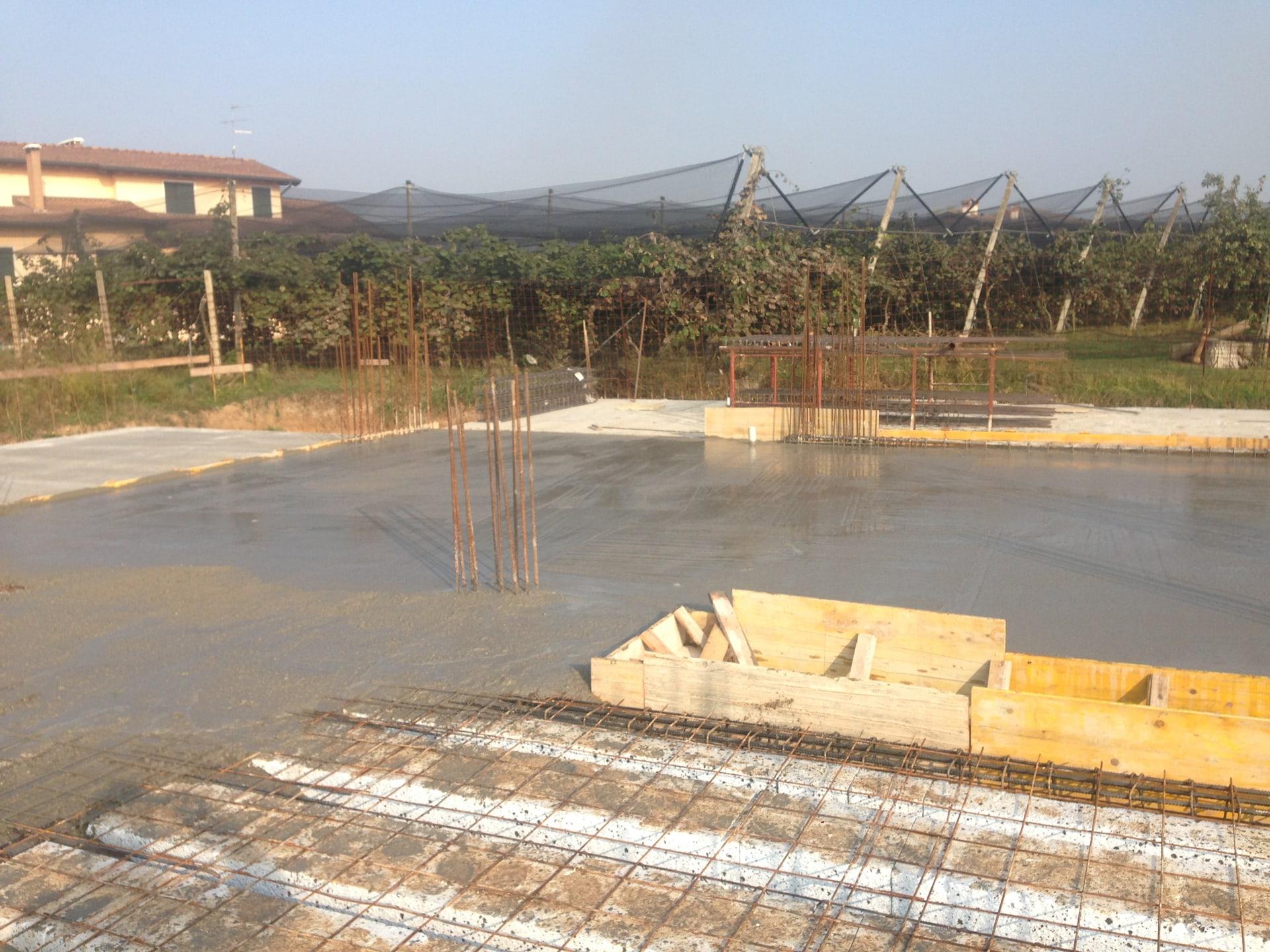 costruzione-condominio-copidal-crose-2_4