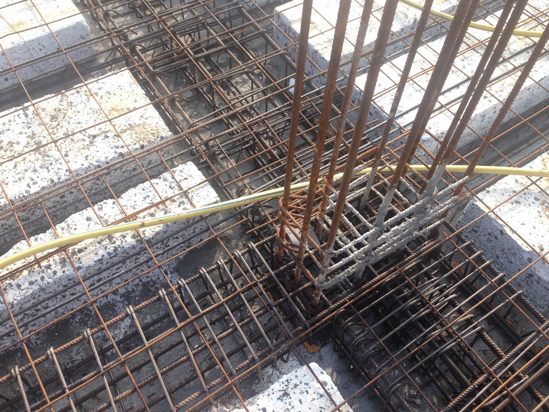 costruzione-condominio-copidal-crose-2_5