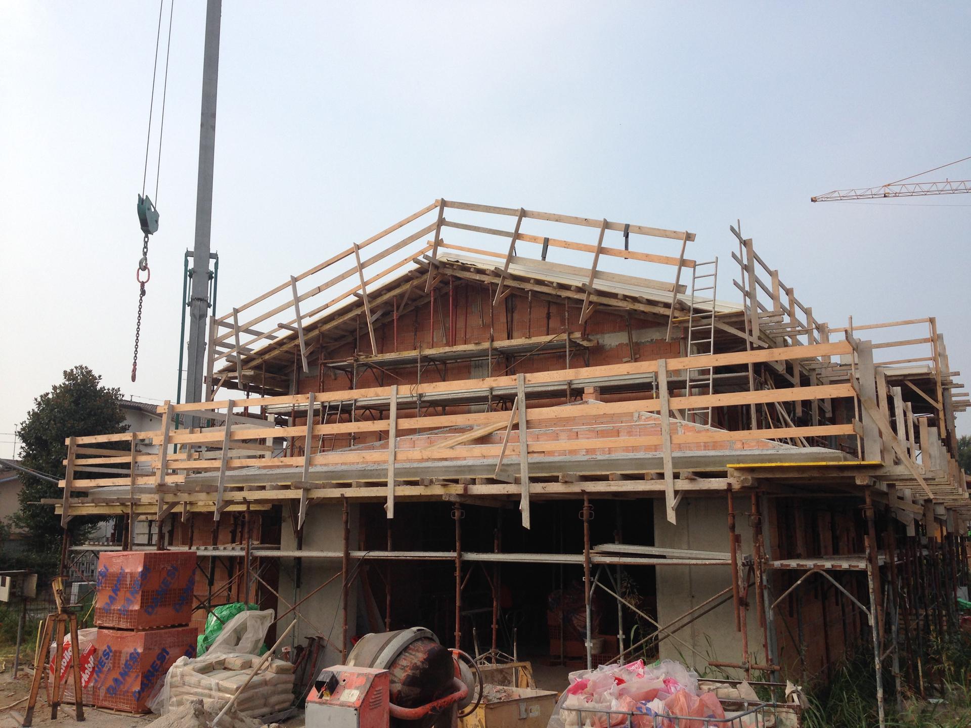 costruzione-villa-brutti-povegliano_1