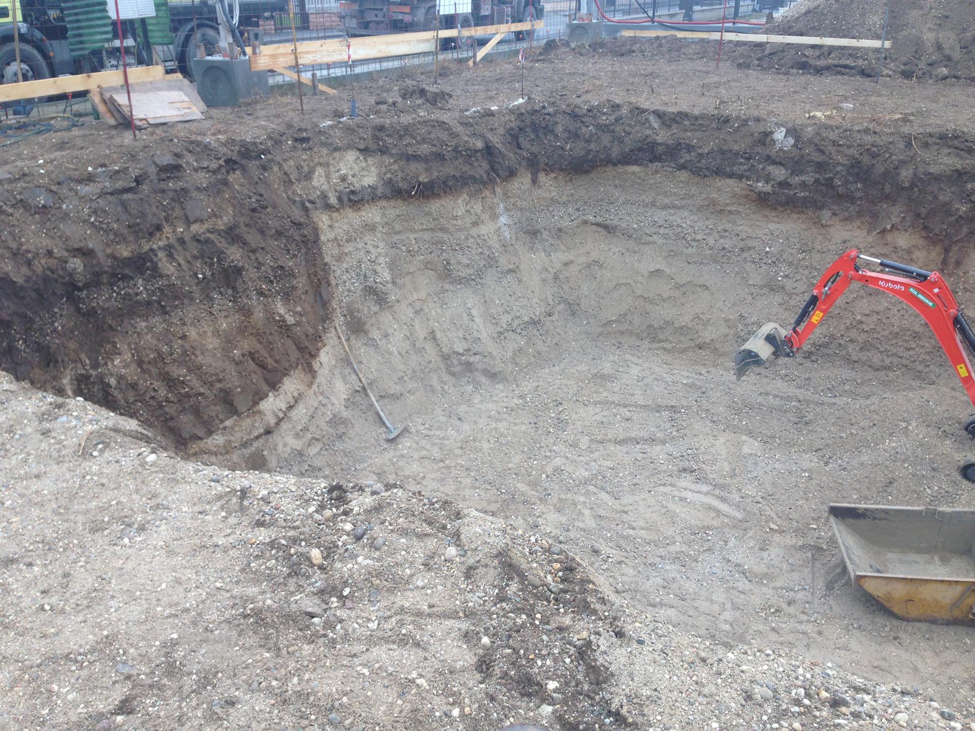costruzione-villa-brutti-povegliano_2