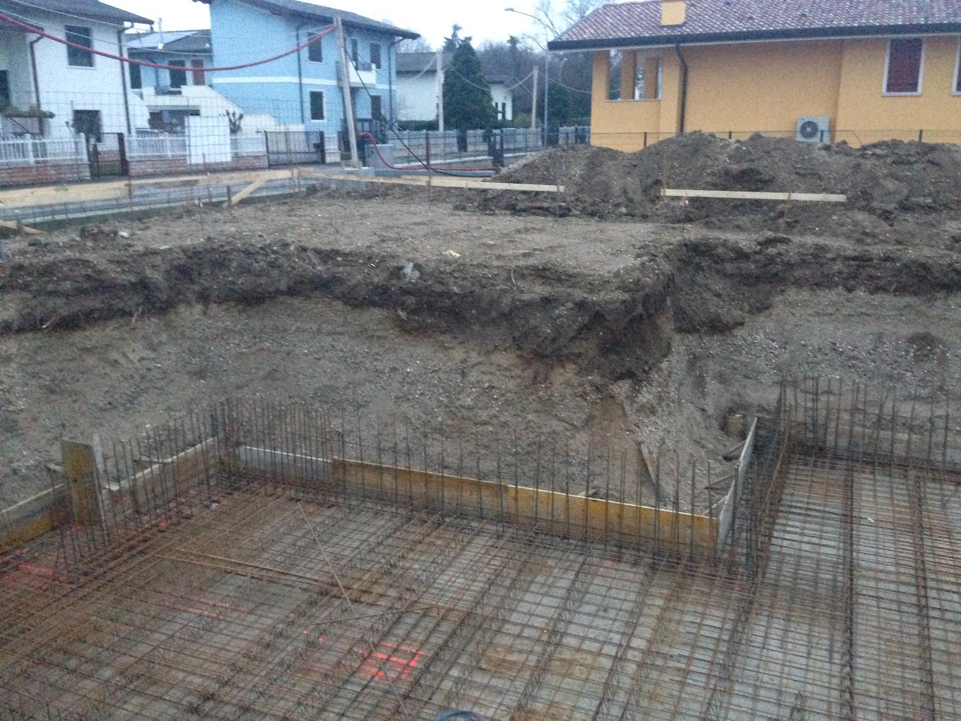 costruzione-villa-brutti-povegliano_3