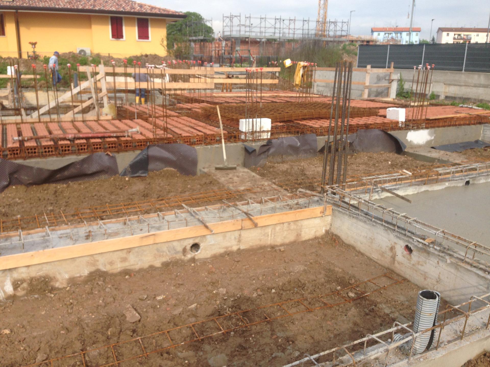costruzione-villa-brutti-povegliano_6