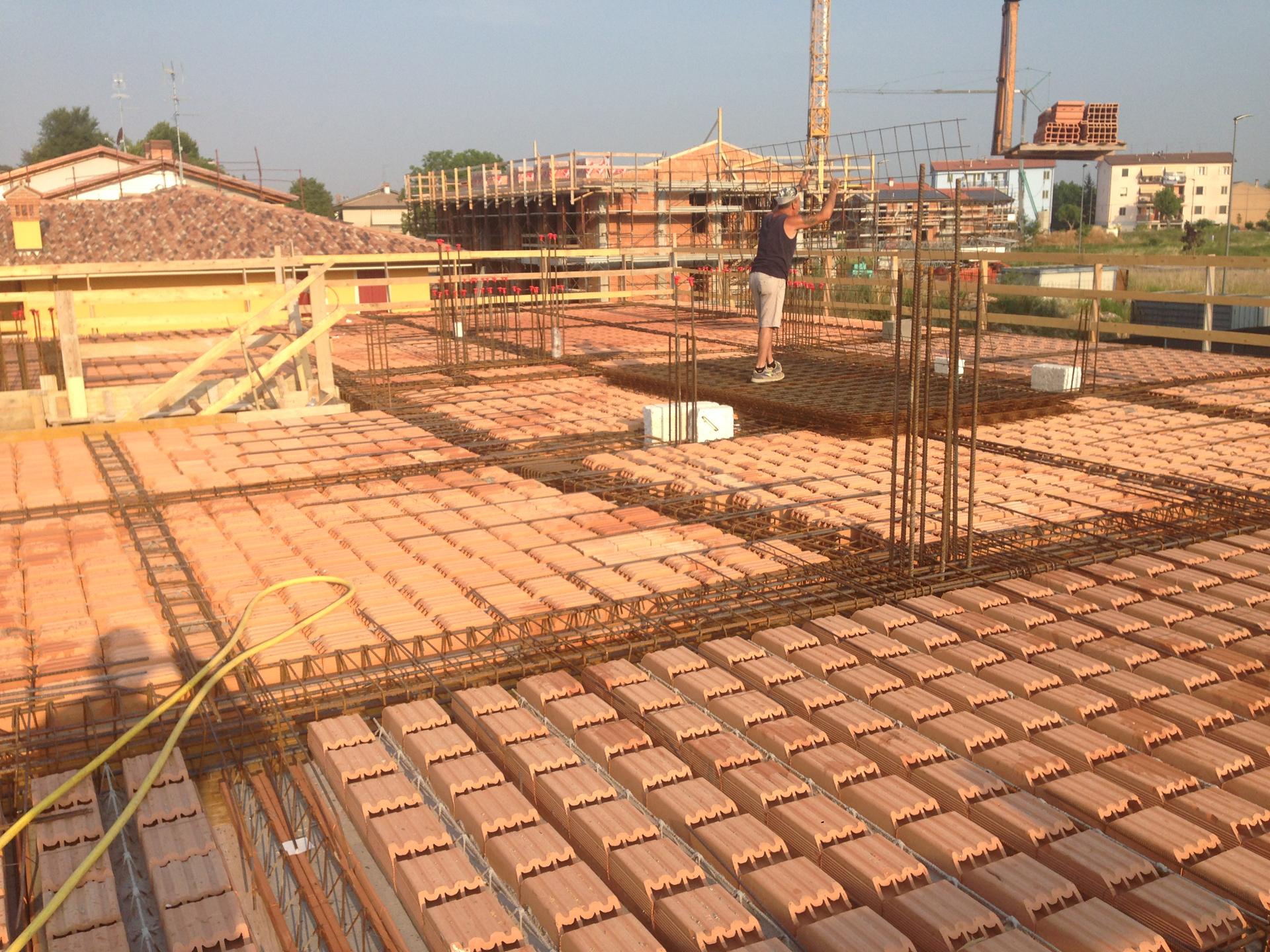 costruzione-villa-brutti-povegliano_8
