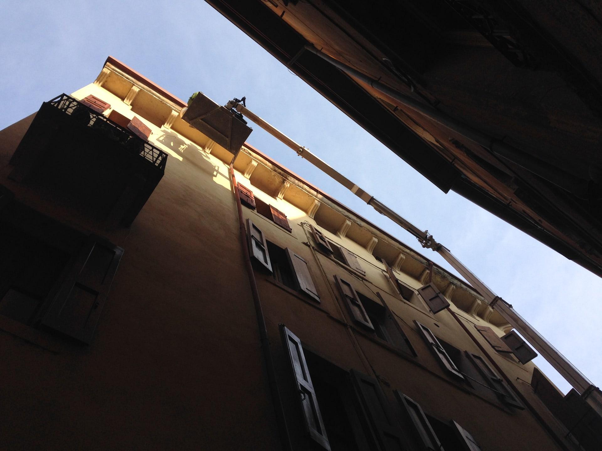 manutenzione-copertura-centro-storico-verona_1