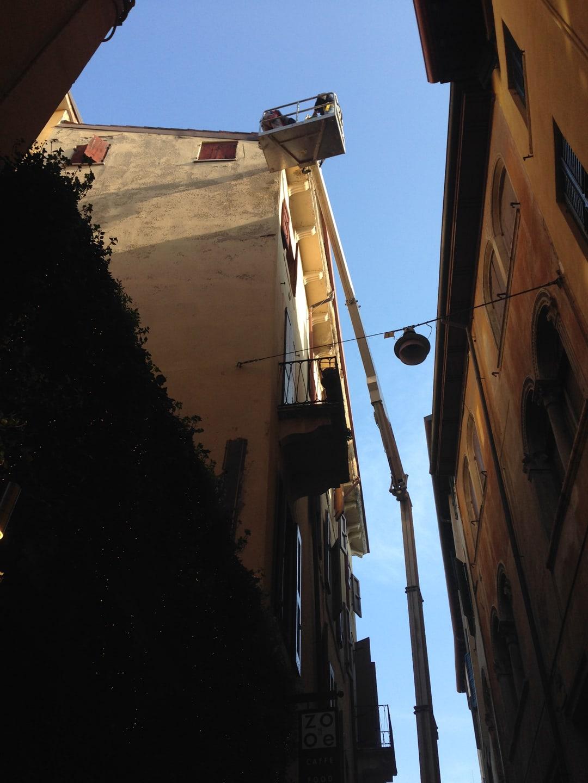 manutenzione-copertura-centro-storico-verona_3