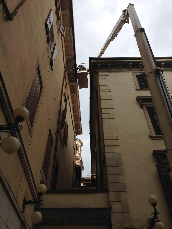 manutenzione-copertura-centro-storico-verona_5