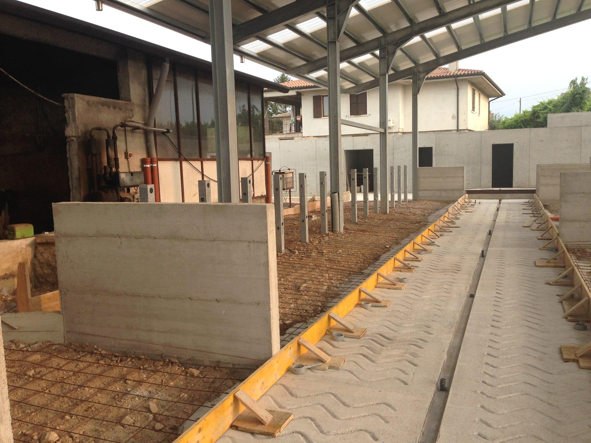 stalla-azienda-agricola-bortignon_12