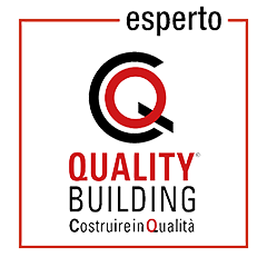 Esperto Quality Building